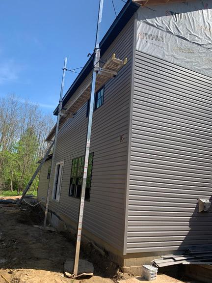 backyard-siding