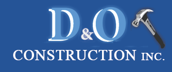 D&O Construction Inc